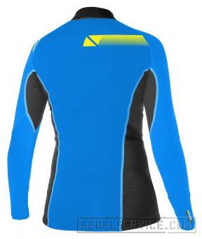 Magic Marine Neopren-Shirt ULTIMATE NEO VEST, 3mm (Damen)