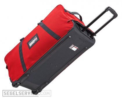 Marinepool Rolltasche CLASSIC WHEELED BAG (110 Liter)