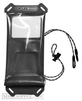 Ortlieb Schutztasche SAFE-IT, Größe M, spritzwasserdicht