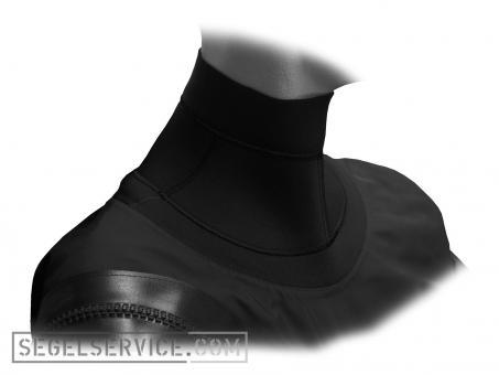 SEGELSERVICE.COM Trockenanzug BLACK PRO LE (Limited Edition)