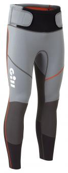 Gill Neoprenhose ZENLITE Trousers 2.0mm