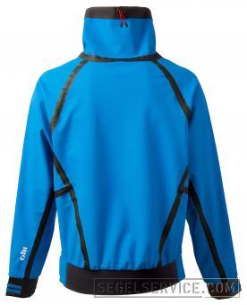 Gill Spraytop THERMOSHIELD, blau