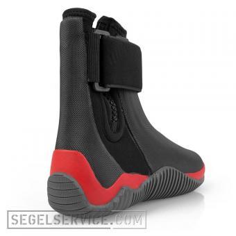 Gill Neopren-Stiefel AERO BOOTS