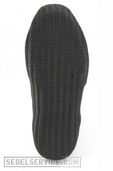Gill Neoprenstiefel EDGE BOOT, schwarz