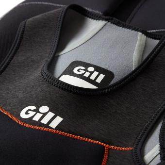 Gill Long John ZENTHERM Skiff Suit 3.0mm (Damen)