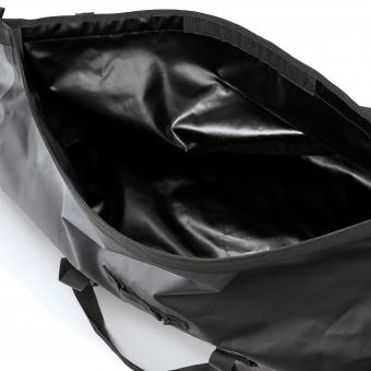 Gill Tasche RACE TEAM BAG MAX 90L (wasserdicht), graphite