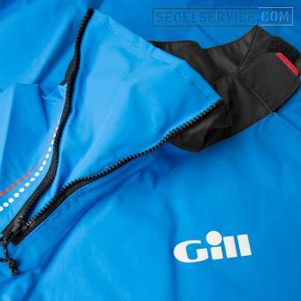 Gill PRO TOP (Herren), blau
