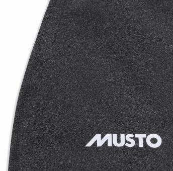 Musto Unterzieh-Hose THERMAL BASE LAYER, dunkelgrau