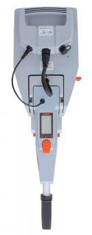 Torqeedo Elektro-Außenbordmotor TRAVEL 1103CL (Langschaft)
