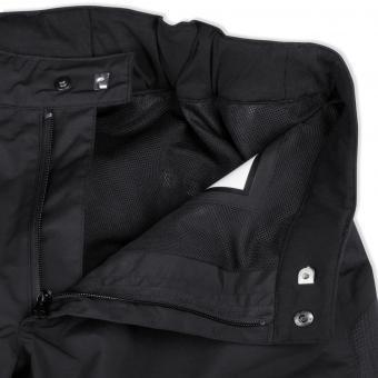 Musto Segelshorts BR1, schwarz