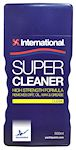 International Reiniger SUPER CLEANER