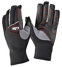 Handschuhe Neoprenhandschuhe wärmend Segeln Wassersport Tauchhandschuhe Bekleidung